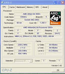 Athlon64_3500+.jpg